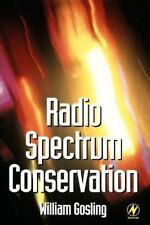 Radio Spectrum Conservation : Radio Engineering Fundamentals by William...