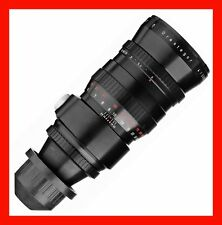 @ ORESTEGOR 300 300mm f/4 ARRI Arriflex PL Mount F3 F5 C300 RED EPIC Pentacon @