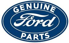 GENUINE FORD PARTS AR3Z-63280B10-AA LUV ASSY QTR