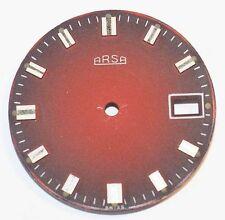 Arsa quadrante per cal. as/ST 1950/51