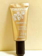 Caudalie Premier Cru - The Anti-Aging Eye Cream 5ml. NEW