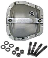 "TA Performance Ford F150 Lightning 9.75"" Rear End Girdle Cover & ARP Stud Kit"