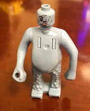 LEGO TROLL MINIFIG Harry Potter minifigure from 4712 41983