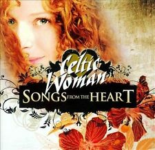 Songs From The Heart, Celtic Woman, Good