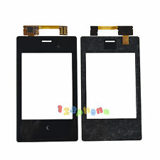 BRAND NEW TOUCH SCREEN GLASS LENS DIGITIZER FOR NOKIA ASHA 503 #GS-378