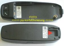 VW NOKIA 6210 6310 6310i Handy Adapter UHV Ladeschale Handyschale AR