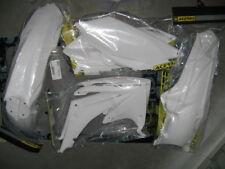 KIT PLASTICHE ACERBIS HONDA CRF 250 R 2011 2012 2013 CODICE 0015803.030