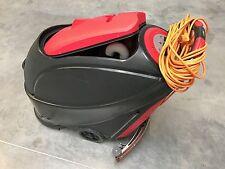Nilfisk Viper AS430C Kabel-Scheuersaugmaschine Reinigungsmaschine GEBRAUCHT