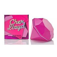 Cher Lloyd 30ml Eau De Toilette Spray.