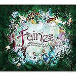 Fairies: A Magical Guide to the Enchanted Realm