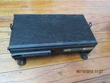 Land Range Rover Harman Kardon Logic7 Radio Amplifier AMP Factory OEM
