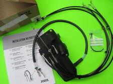 Volvo Penta OEM SX-A Trim Pump Actuator 21945915 21573834 design 2 (V546)