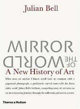 Mirror of the World: A New History of Art-ExLibrary