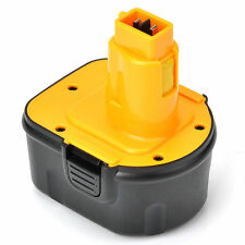 New 3000mAh 12V NI-MH BATTERY for DEWALT DC9071 DW051K DW953 DW965 DE9075 DW9072