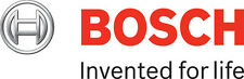 Bosch 72102WS Oil Filter