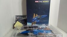 iGear PPOe Elegy (Transformers Masterpiece Dirge) | small winglet is detached