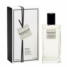 GANDINI 1896 MELOGRANO ED INCENSO EAU DE TOILETTE ML.50 SPRAY