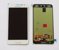 LCD DISPLAY TOUCH SCREEN DIGITIZER for Samsung Galaxy A3 SM-A300 in White