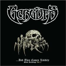 Gorguts - And Then Comes Lividity Vol.2 ++ LP ++ NEU !!
