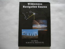 E8  NAVIGATION TRAINING TUTORIAL Find Your Way Anywhere -Military Survival