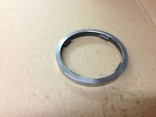 Inner Syncro RIng for Dodge NV5600 Trans