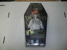 Living Dead Dolls - She Who Walks The Night - Series 29 - SEALED!!  Mezco