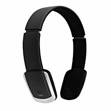 Jabra HALO2 Wireless Bluetooth Stereo Headset with Virtual Surround Sound