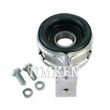 AMGAUGE Bearings HB206FF Center Support With Bearing