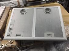 Neff D5655X0/01 Cooker Hood