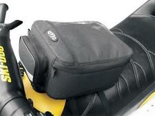 Gears Universal Snowmobile Tank Bag Polaris Ski-doo Arctic Cat Yamaha