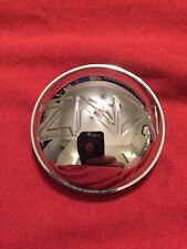 XNZ KNZ AFTERMARKET ALLOY WHEEL CENTER HUBCAP HUB CAP COVER (222)