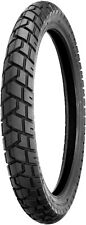 Shinko 705 Dual Sport Motorcycle Front Tire - 110/80-19 | 87-4527