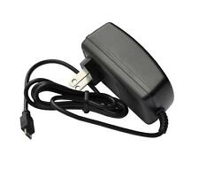 "for Le Pan Mini 8"" TC802A Tablet Travel AC Home Wall Charger Adapter"