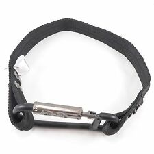 LockStraps Helmet Jacket Lock Motorcycle Dirtbike MX Anti-Theft Suzuki