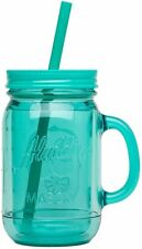 Aladdin Classic Insulated Mason Tumbler 16oz (10-01607-070) Condition Tint AOI..
