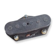 Seymour Duncan Antiquity Bridge (Lead) Pickup for Tele model 11024-22
