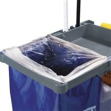 Carlisle Replacement Bag for Janitorial Cart JC1945 - JC194614