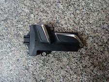 Orig.Audi Q7 4M A6 A7 4G A8 Schalter für elek. Sitzverstellung rechts 4G0959748A