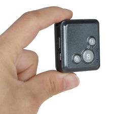 RF-V16 Real Time GPS Tracker Tracking and SOS Communicator for Kids Security