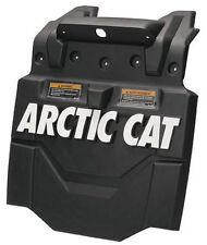 Arctic Cat 2009-2011 Crossfire Short Snowflap Mudflap 4 Studded Tracks 5639-232