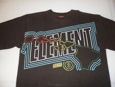 Large-  Element T-Shirt