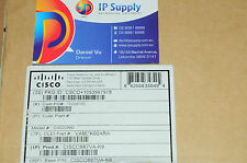 *Brand New* CISCO887VA-K9 Secure Router VDSL2/ADSL2+ Over POTS 6MthWty TaxInv