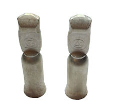 Anderson Style 6 Gauge Terminals for the Forklift Connector SY 120A-600V