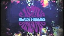 BLACK HOLLIES - Casting Shadows  CD USA ss  GARAGE PSYCHEDELIC ROCK oop   L@@K