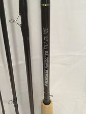 SAGE RESPONSE 690-4  (9 ft-6 wt-4 pc) FLY ROD