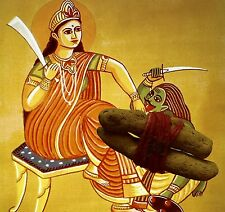 Siddha Baglamukhi Roots - Protection from Enemies - Win Court - Stop Gossip