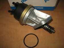 REF PS8509 POMPE ESSENCE NEUVE AUDI 50 80 VW POLO GOLF JETTA PASSAT
