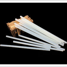 2016 Hot Melt Glue Sticks Are Used for Glue Gun Hot Melt Adhesive Rod Non-Toxic