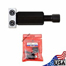 Cal Van In Line Automotive Bubble Flaring Set w 4.75mm Flare Adapter Made in USA