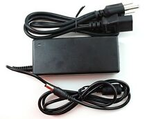 AC 100-240V To DC 12V 5A Power Supply Adapter For LED Light Strips USA SELLER